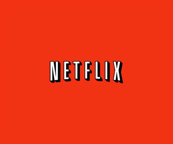 Netflix Business