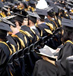 Students Debts