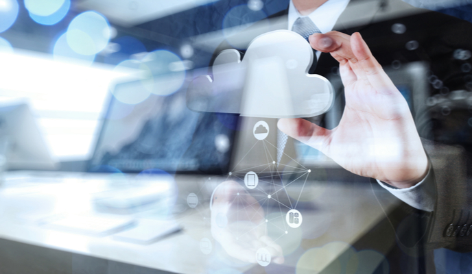 Which Cloud Software is Right For You?