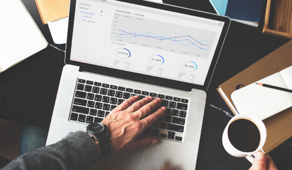 Medium Business Accounting