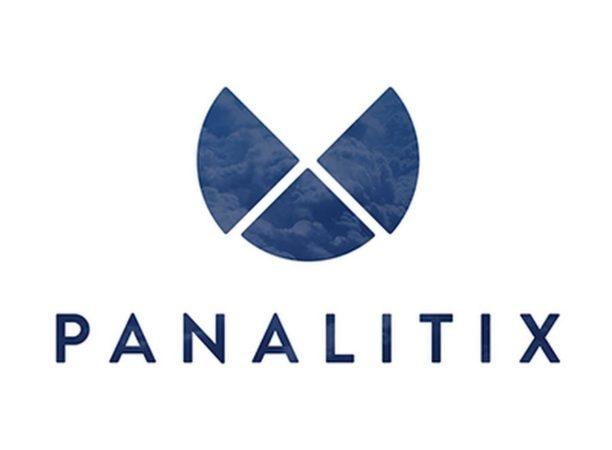 Panalitix Software Logo