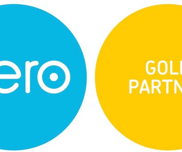 What it means to be a Xero Gold Partner…