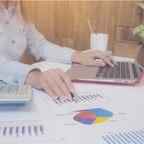 Legal Record Keeping Requirements for Business Owners