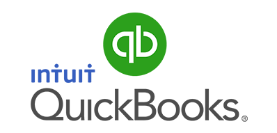 Quickbook Cloud-based Accounting Software