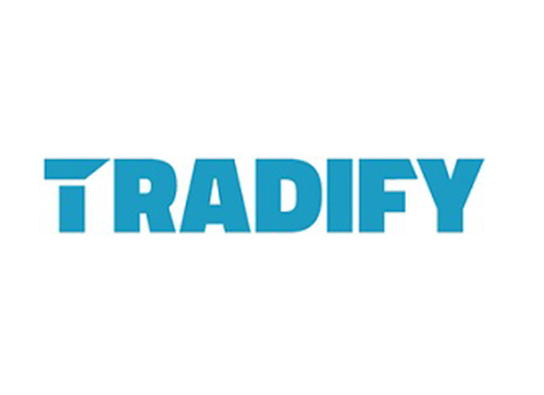 Tradify - Online Job Management Cloud-based software