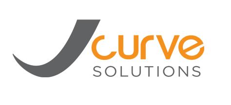 JCurve Enterprise Resource Planning Software