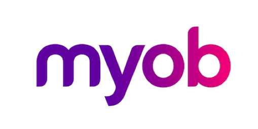 MYOB Cloud-based Accounting Software