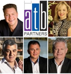 ATB Partners