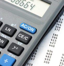 ATO's focus for this tax season