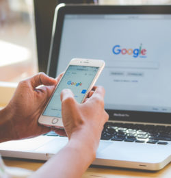How Google changed the innovation game