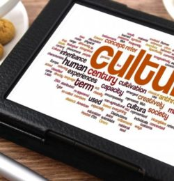 How to connect your culture to your customers