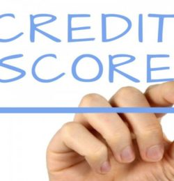 How to Improve your Credit Scroe