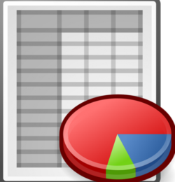 Move from Excel to accounting software