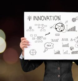 Small business innovation in Asia