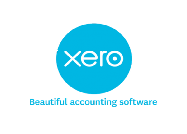 Vend Point-of-Sale - Add-on for Xero Cloud-based accounting software