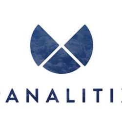 ATB Partners Case Study by Panalitix