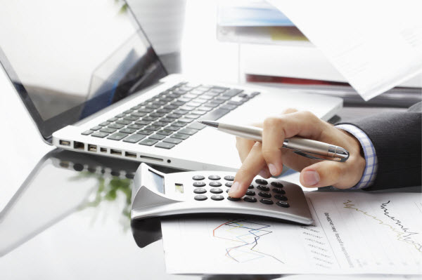Using your Accountant for Wealth Advice