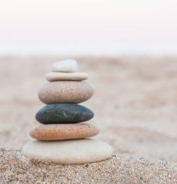 Achieve a work-life balance