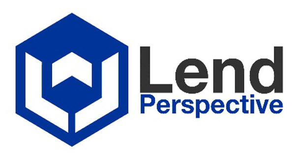 Lenders Perspectives