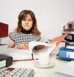 Tips for activity statement and annual PAYG report lodgement