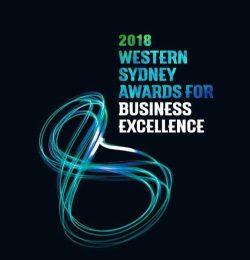 WSABE Award Nomination