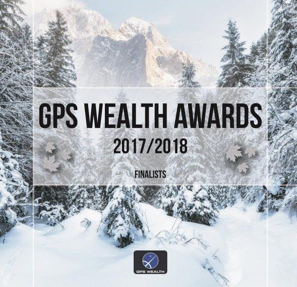 September Awards