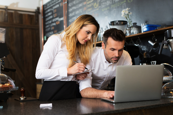 Tips for managing superannuation payments