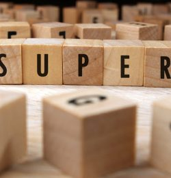 Superannuation Guarantee