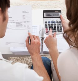 Tips for managing your tax payments-featured image