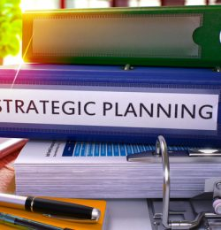 Budgeting Considerations