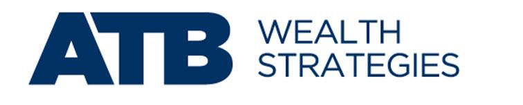 ATB Weatlh Strategies