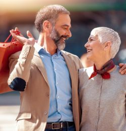 Planning for retirement is the key