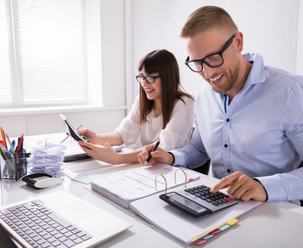 The role of the accountant