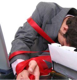 Unleashing your company's productivity